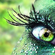 eye_am_a_green_fairy_by_ftourini