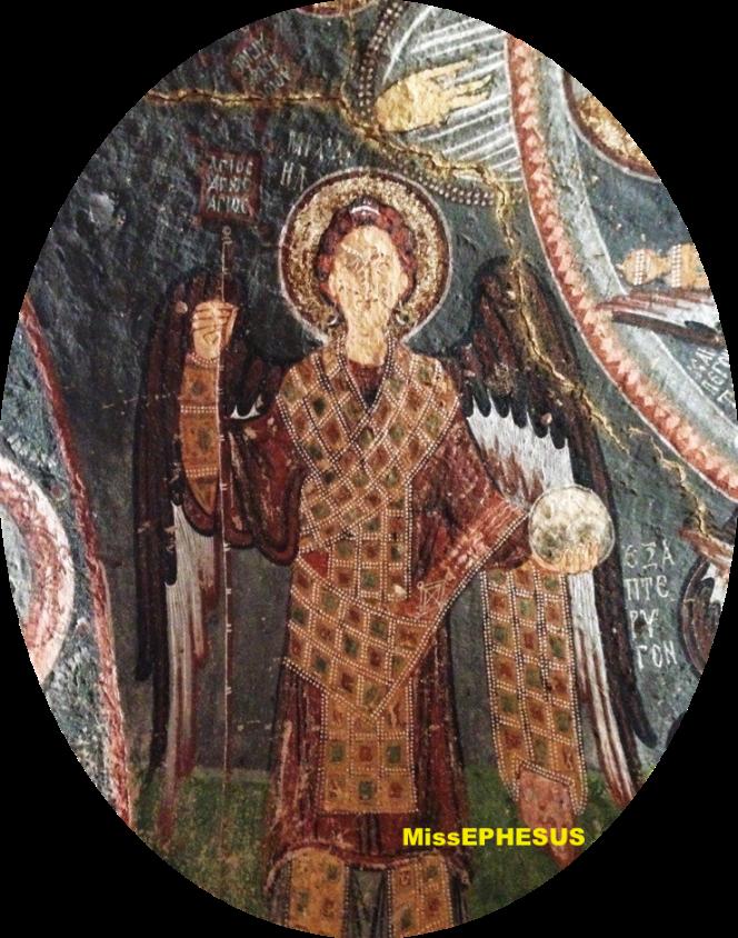 MISSEPHESUS